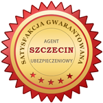 Jak znaleźć dobrego agenta ubezpieczeniowego w Stargardzie? Poszukaćtakiego, którego obsługa daje satysfakcję klientom