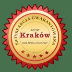 Jak znaleźć dobrego agenta ubezpieczeniowego w Krakowie? Poszukać takiego, którego obsługa daje satysfakcję klientom