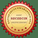Jak znaleźć dobrego agenta ubezpieczeniowego w Szczecinie? Poszukaćtakiego, którego obsługa daje satysfakcję klientom