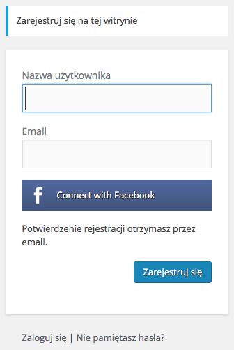 rejestracja-ubezpieczeniapoludzku-pl