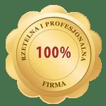 Warto współpracować tylko z profesjonalnymi, zarejestrowanymi i zweryfikowanymi agentami ubezpieczeniowymi w Krakowie
