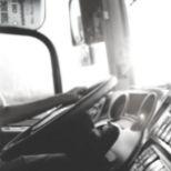 Ubezpieczenie na życie dla kierowcy zawodowego